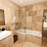 Luxurious En-suite